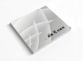 高端简约系列移门 通版画册 现书画册 移门大全 中空门大全 画册出售