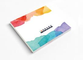 UV三期 通版画册 现书画册 移门大全 中空门大全 画册出售