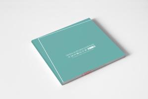 水晶封釉高光板第六期 通版画册 现书画册 移门大全 中空门大全 画册出售