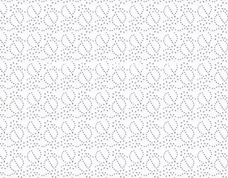 C-102 硬包软包皮纹 硬包 皮纹