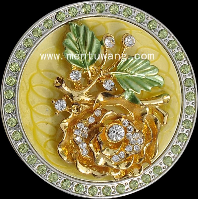 钻饰063(非高清) 钻饰配件 配件 钻饰 钻