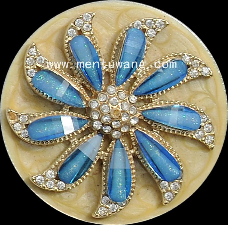 钻饰065(非高清) 钻饰配件 配件 钻饰 钻