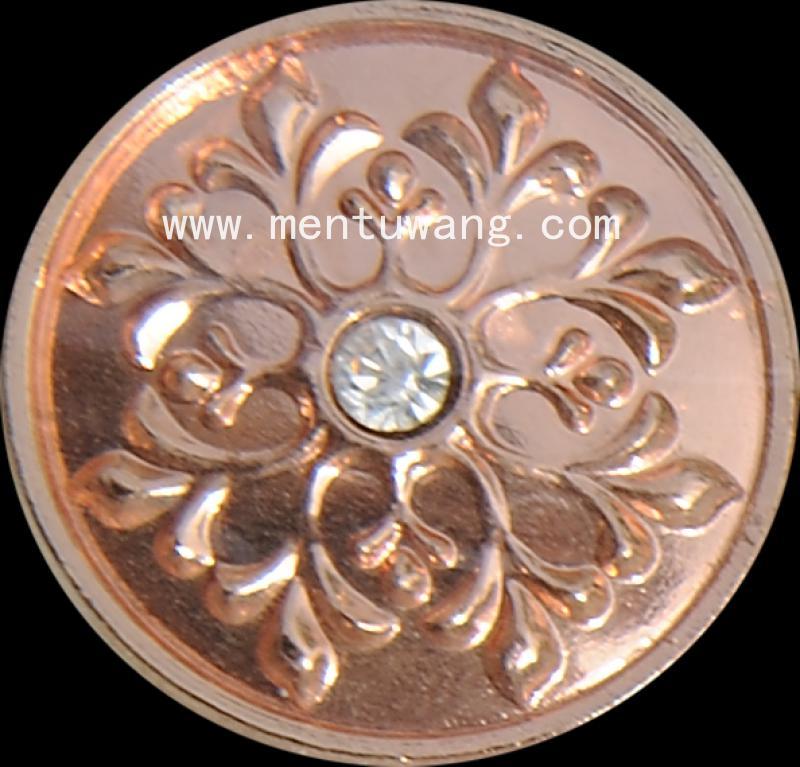 钻饰066(非高清) 钻饰配件 配件 钻饰 钻