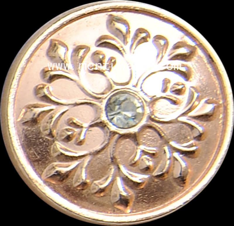 钻饰067(非高清) 钻饰配件 配件 钻饰 钻