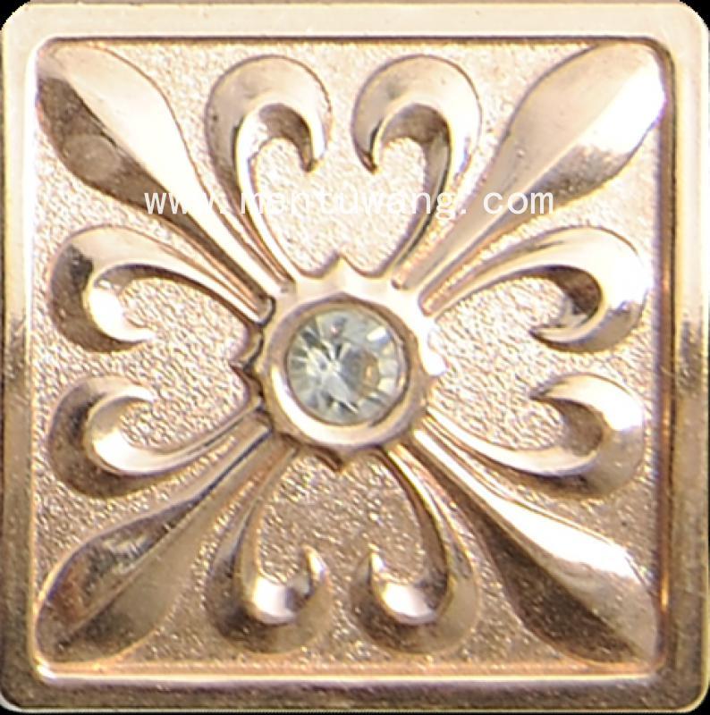 钻饰068(非高清) 钻饰配件 配件 钻饰 钻