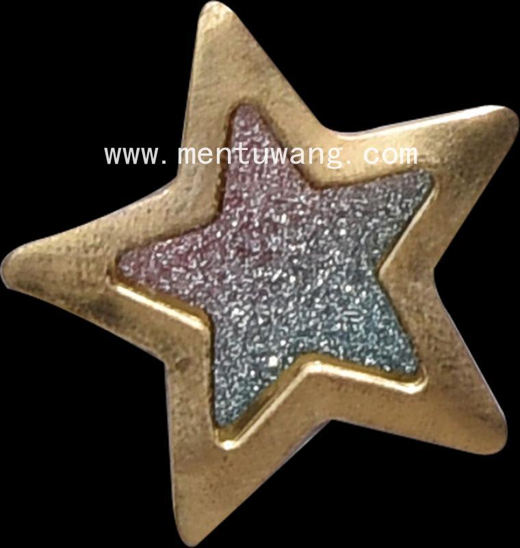 钻饰082(非高清) 钻饰配件 配件 钻饰 钻
