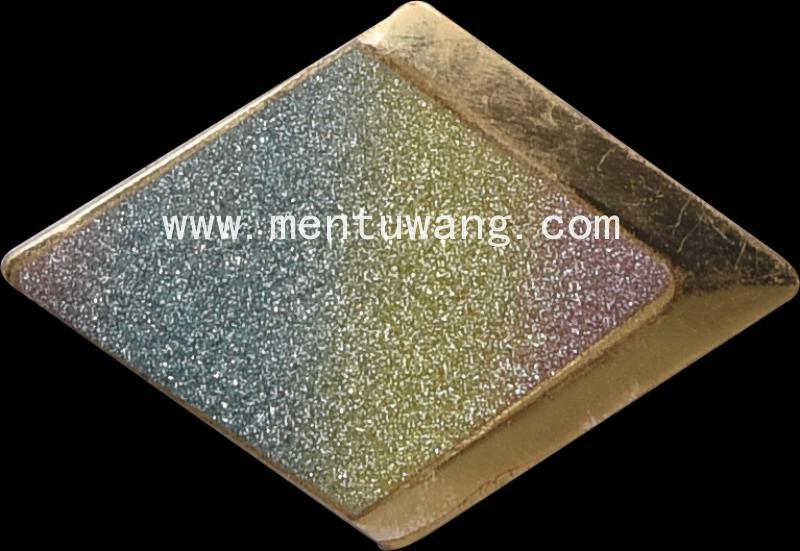 钻饰083(非高清) 钻饰配件 配件 钻饰 钻