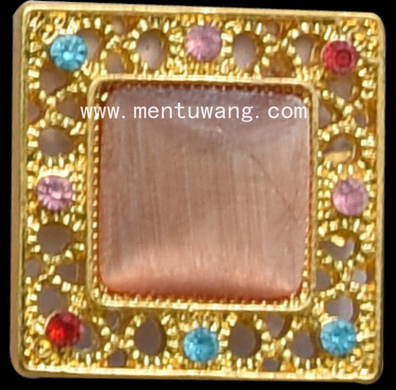 钻饰085(非高清) 钻饰配件 配件 钻饰 钻