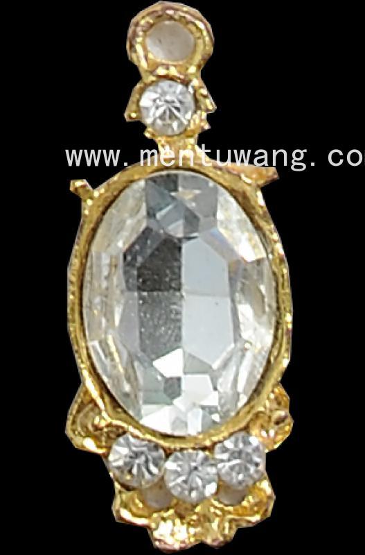 钻饰089(非高清) 钻饰配件 配件 钻饰 钻