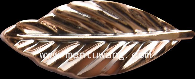 钻饰090(非高清) 钻饰配件 配件 钻饰 钻