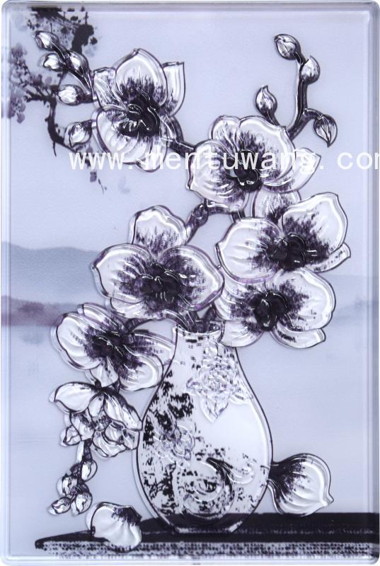 DSC_4254 冰雕花