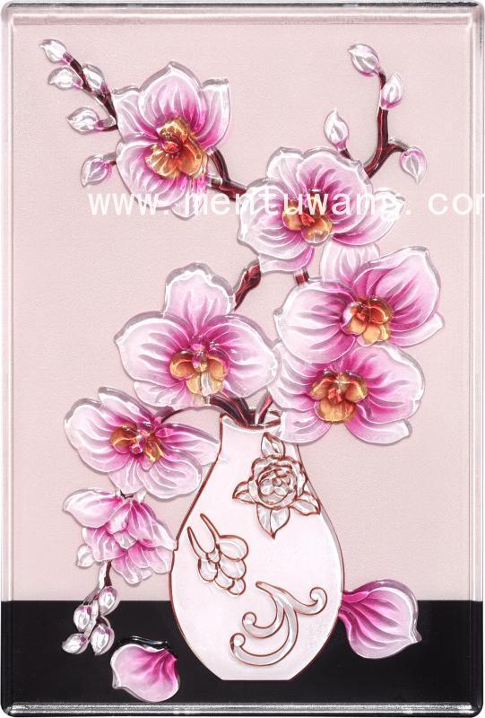 DSC_4276 冰雕花