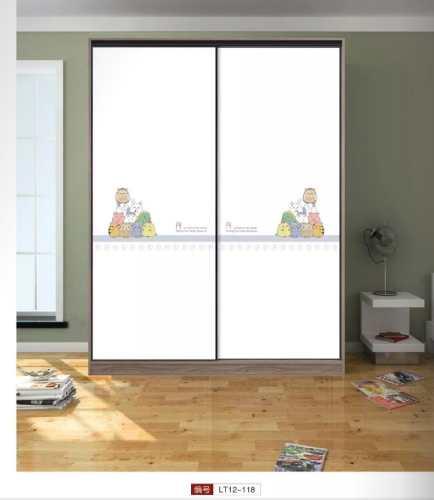 移门图 雕刻路径 橱柜门板  LT12-118