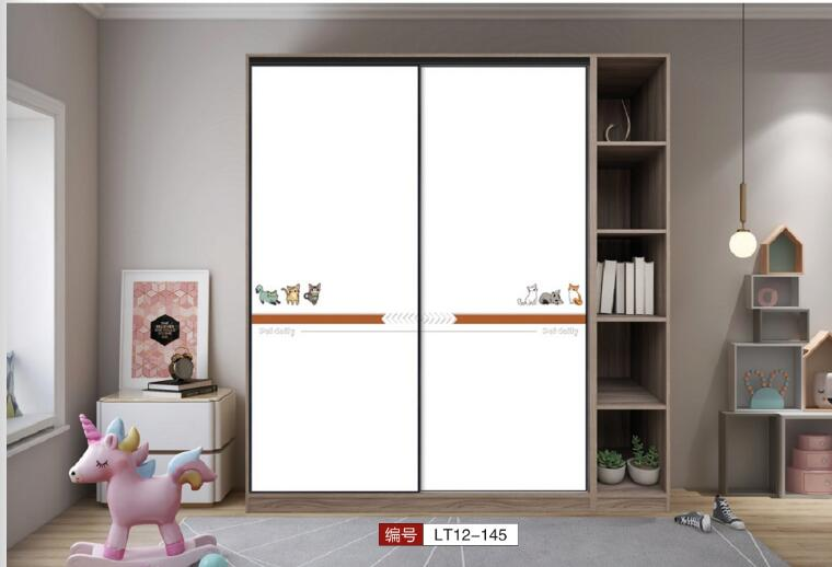 LT12-145  荣耀12期 LT-12 2021 新款 现代简约